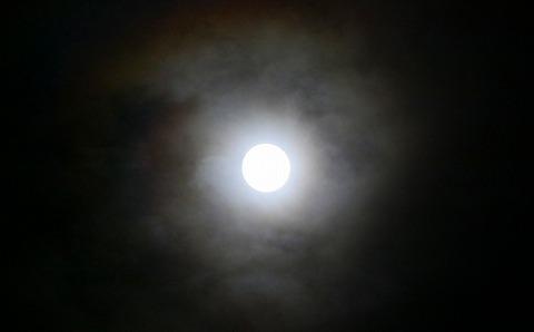 210921-04.jpg