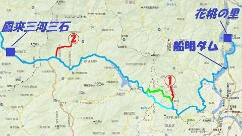 map815-3.jpg